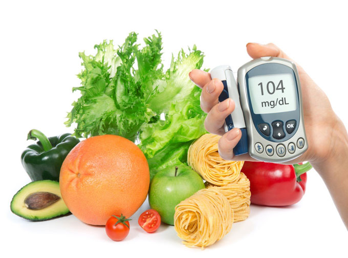 Halki Diabetes Remedy PDF review