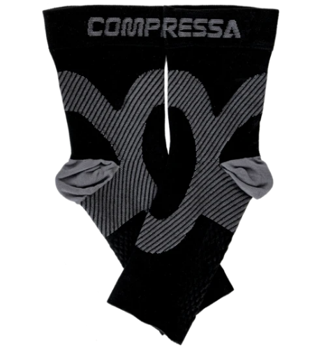 Compressa Socks