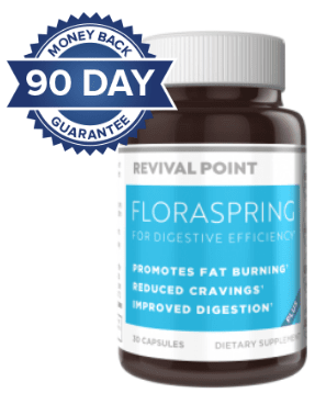 FloraSpring Reviews